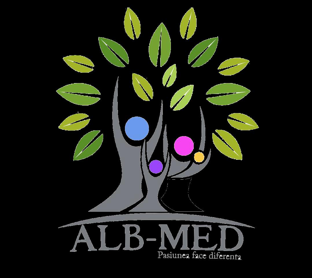 ALB-MED
